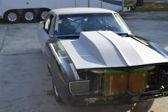 1968-Camaro-ProStreet From MB Hot Rods (40)_tn