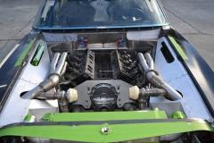 1968-Camaro-ProStreet From MB Hot Rods (46)_tn