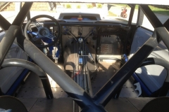 1968-Camaro-ProStreet From MB Hot Rods (60)_tn