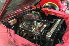 1969-Camaro-ProStreet from MB hot Rods (40)_tn