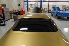 1970 Chevrolet Camaro Gold Rush ProTouring (100)