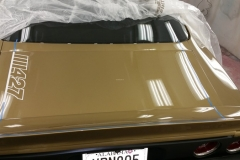 1970 Chevrolet Camaro Gold Rush ProTouring (26)