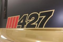 1970 Chevrolet Camaro Gold Rush ProTouring (33)