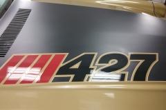 1970 Chevrolet Camaro Gold Rush ProTouring (34)