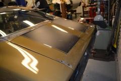 1970 Chevrolet Camaro Gold Rush ProTouring (58)