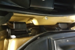 1970 Chevrolet Camaro Gold Rush ProTouring (9)