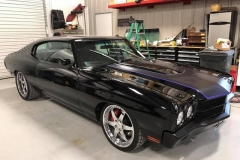 1970-Chevelle-ProTouring from MB Hot Rods (116)_tn