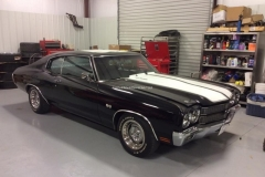 1970-Chevelle-ProTouring from MB Hot Rods (133)_tn