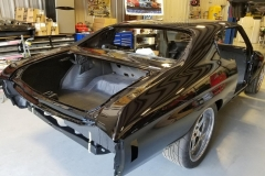 1970-Chevelle-ProTouring from MB Hot Rods (87)_tn