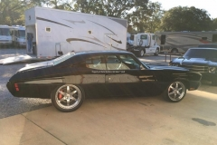 1970-Chevelle-ProTouring from MB Hot Rods (92)_tn