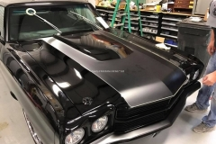 1970-Chevelle-ProTouring from MB Hot Rods (96)_tn