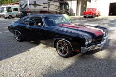 1970-Chevelle-Restomod from MB Hot Rods (11)_tn