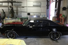 1970-Chevelle-Restomod from MB Hot Rods (19)_tn