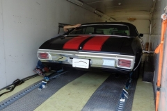 1970-Chevelle-Restomod from MB Hot Rods (1)_tn