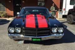1970-Chevelle-Restomod from MB Hot Rods (20)_tn