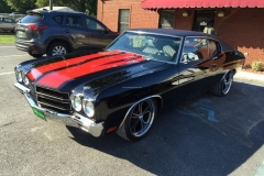 1970-Chevelle-Restomod from MB Hot Rods (21)_tn