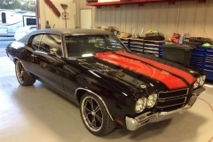 1970-Chevelle-Restomod from MB Hot Rods (26)_tn