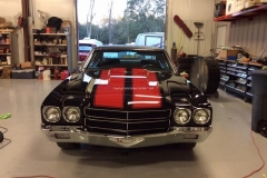 1970-Chevelle-Restomod from MB Hot Rods (27)_tn