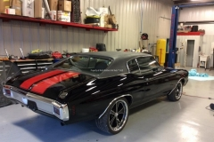 1970-Chevelle-Restomod from MB Hot Rods (28)_tn
