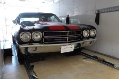 1970-Chevelle-Restomod from MB Hot Rods (2)_tn