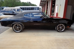 1970-Chevelle-Restomod from MB Hot Rods (36)_tn