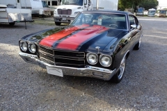 1970-Chevelle-Restomod from MB Hot Rods (5)_tn
