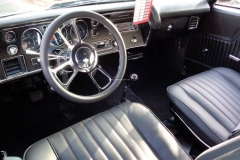 1970-Chevelle-Restomod from MB Hot Rods (8)_tn