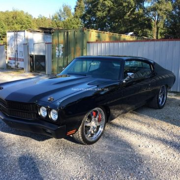 1970-Chevelle-ProTouring from MB Hot Rods (93)_tn
